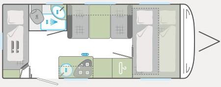 mietpreise wohnwagen saison 2013 wir bieten ihnen einen. Black Bedroom Furniture Sets. Home Design Ideas